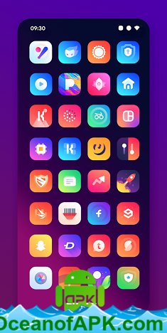 Gladient-Icons-v4.0-Patched-APK-Free-Download-1-OceanofAPK.com_.png