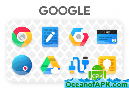 Glaze-Icon-Pack-v9.6.0-Patched-APK-Free-Download-1-OceanofAPK.com_.png
