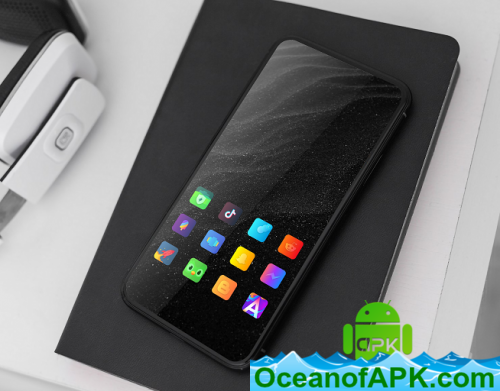 Gradient-Icon-Pack-v1.6-Patched-APK-Free-Download-1-OceanofAPK.com_.png
