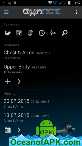 GymACE-Pro-Workout-amp-Body-Log-v2.1.3-pro-PatchedMod-APK-Free-Download-1-OceanofAPK.com_.png