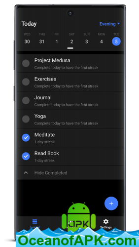 Habitify-Habit-and-Daily-Routine-Tracker-v10.2-Pro-Mod-APK-Free-Download-1-OceanofAPK.com_.png