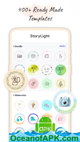 Highlight-Cover-Maker-for-Instagram-StoryLight-v6.2.12-Pro-APK-Free-Download-1-OceanofAPK.com_.png