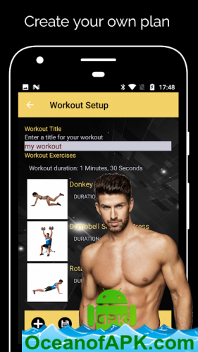 Home-Workout-PRO-Full-Body-Workouts-at-home-v1.0.4-Paid-APK-Free-Download-1-OceanofAPK.com_.png
