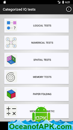 IQ-and-Aptitude-Test-Practice-v1.44-Pro-APK-Free-Download-1-OceanofAPK.com_.png