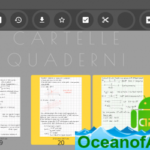 Ink&Paper Handwrite PDF Notes v5.6.0 [Paid] APK Free Download