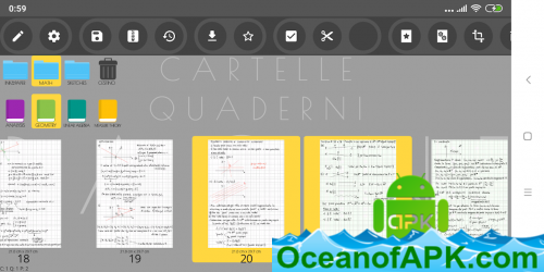Ink-ampPaper-Handwrite-PDF-Notes-v5.6.0-Paid-APK-Free-Download-1-OceanofAPK.com_.png