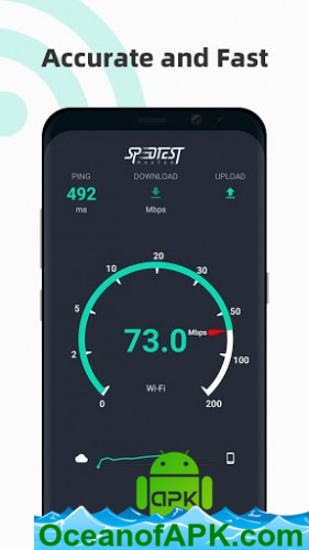 Internet-speed-test-Meter-SpeedTest-Master-v1.33.2-Premium-Mod-APK-Free-Download-1-OceanofAPK.com_.png