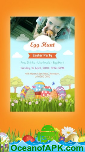 Invitation-Maker-eCards-Greeting-Cards-Invites-v32.0-Pro-APK-Free-Download-1-OceanofAPK.com_.png