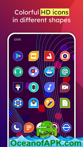 Japes-HD-icon-pack-v1.2.02-Patched-APK-Free-Download-1-OceanofAPK.com_.png