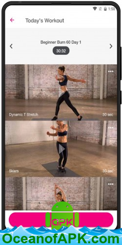Jillian-Michaels-The-Fitness-App-v3.9.10-Premium-APK-Free-Download-1-OceanofAPK.com_.png