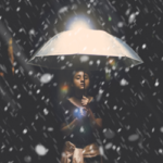 Just Snow – Photo Effects v4.0.3 [Unlocked] APK Free Download
