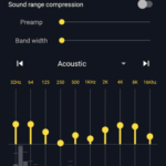 LAP – Local Audio & Music Player v0.9.6 [Pro] APK Free Download
