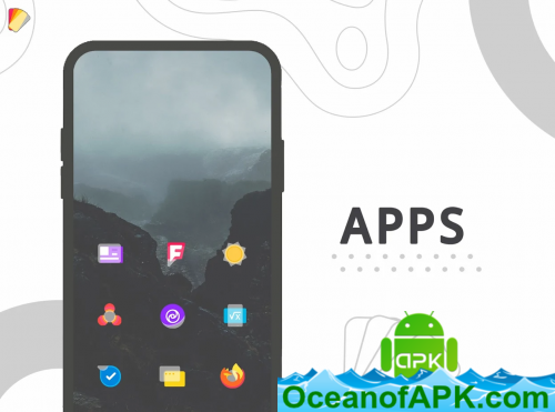 Layers-Icon-Pack-v5.3-Patched-APK-Free-Download-1-OceanofAPK.com_.png