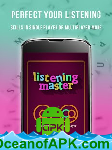 Learn-English-with-Listening-Master-Pro-v1.5-APK-Free-Download-1-OceanofAPK.com_.png