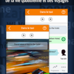 Learn English with MosaLingua v10.70 [Paid] APK Free Download