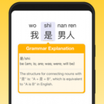 Learn Korean, Japanese or Spanish with LingoDeer v2.99.66 [Premium] APK Free Download