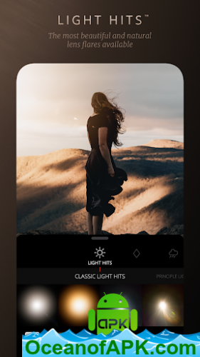 Lens-Distortions-v4.2.0-Unlocked-APK-Free-Download-1-OceanofAPK.com_.png