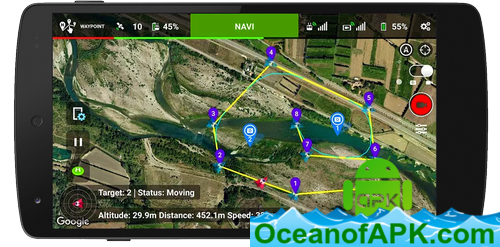 Litchi-for-DJI-Mavic-Phantom-Inspire-Spark-v4.18.0-g-Patched-APK-Free-Download-1-OceanofAPK.com_.png