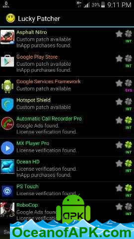 Lucky-Patcher-v8.9.9-AdFree-Mod-Lite-APK-Free-Download-1-OceanofAPK.com_.png