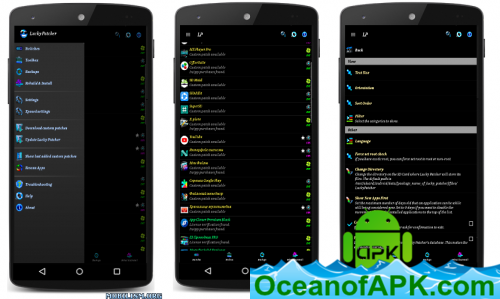 Lucky-Patcher-v9.0.1-Mod-Color-APK-Free-Download-1-OceanofAPK.com_.png