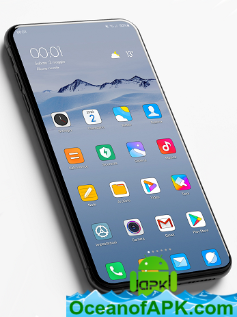 MIU-12-Carbon-Icon-Pack-v2.1.2-Patched-APK-Free-Download-1-OceanofAPK.com_.png