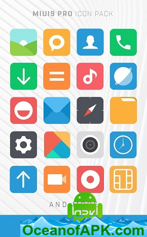 MIUI-Icon-Pack-PRO-v3.2-Patched-APK-Free-Download-1-OceanofAPK.com_.png