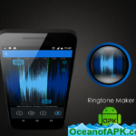 MP3 Cutter v1.4.1 [Pro] APK Free Download