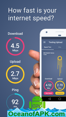 Meteor-Speed-Test-for-3G-4G-Internet-amp-WiFi-v1.24.0-1-APK-Free-Download-1-OceanofAPK.com_.png