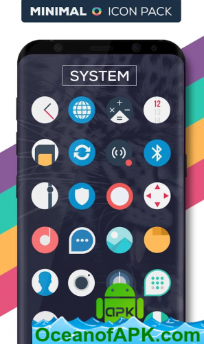 Minimal-O-Icon-Pack-v3.8-Patched-APK-Free-Download-1-OceanofAPK.com_.png