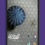 Minimalist – Icon Pack v3.8 [Patched] APK Free Download