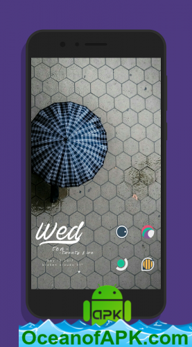 Minimalist-Icon-Pack-v3.8-Patched-APK-Free-Download-1-OceanofAPK.com_.png