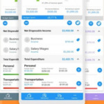 Monthly Budget Planner & Daily Expense Tracker v6.7.4 [Premium] APK Free Download