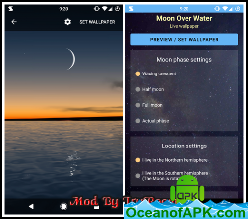Moon-Over-Water-Live-Wallpaper-v1.02-Mod-APK-Free-Download-1-OceanofAPK.com_.png