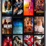 Moviesus – Best Online Cinema Free v1.2 [Ad-Free] APK Free Download