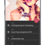 Music Tag Editor Mp3 Editior | Free Music Editor v3.0.10 [Pro] APK Free Download