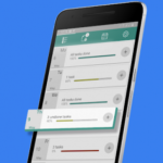 My Tasks: Planner.To-do list.Organizer. v5.4.3 [Pro] APK Free Download