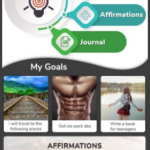 My Vision Board – Visualize your dreams v1.11 [Premium] APK Free Download
