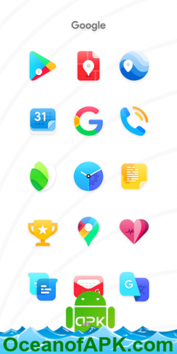 Nebula-Icon-Pack-v3.1.0-Patched-APK-Free-Download-1-OceanofAPK.com_.png