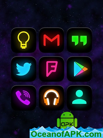 Neon-Glow-Icon-Pack-v8.7.0-Patched-APK-Free-Download-1-OceanofAPK.com_.png