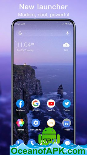 New-Launcher-2020-themes-icon-packs-wallpapers-v8.4-Premium-APK-Free-Download-1-OceanofAPK.com_.png