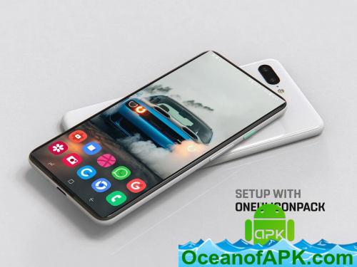 ONE-UI-Icon-Pack-v2.6-Patched-APK-Free-Download-1-OceanofAPK.com_.png