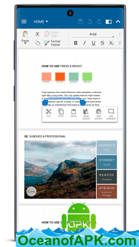OfficeSuite-OfficePDFWordSheets-v10.22.31589-Premium-APK-Free-Download-1-OceanofAPK.com_.png