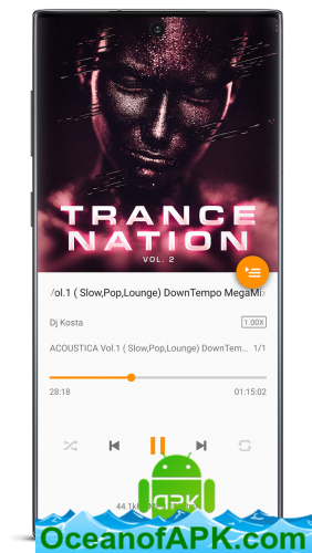 Omnia-Music-Player-Hi-Res-Player-v1.4.0-build-62-Premium-Mod-APK-Free-Download-1-OceanofAPK.com_.png