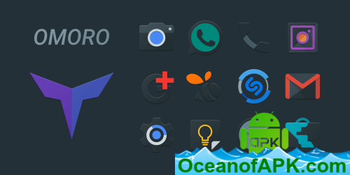 Omoro-Icon-Pack-v5.8.0-Patched-APK-Free-Download-1-OceanofAPK.com_.png