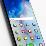 One UI 3D – Icon Pack v2.1.2 (Patched) APK Free Download