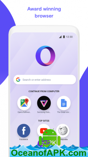Opera-Touch-the-fast-new-web-browser-v2.7.5-Mod-APK-Free-Download-1-OceanofAPK.com_.png