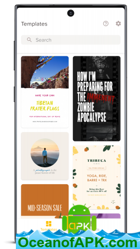 Over-Add-Text-to-Photos-amp-Graphic-Design-Maker-v5.8.2-Pro-Mod-APK-Free-Download-1-OceanofAPK.com_.png