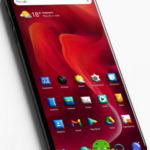 Oxigen 3D – Icon Pack v2.1.7 (Patched) APK Free Download