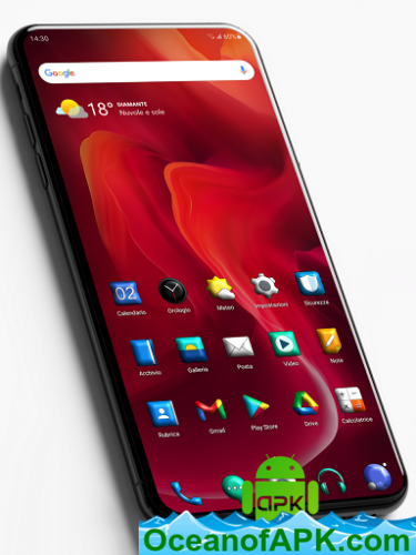 Oxigen-3D-Icon-Pack-v2.1.8-Patched-APK-Free-Download-1-OceanofAPK.com_.png
