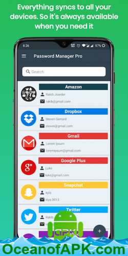 Password-Manager-Pro-v6.8-Paid-by-DroidApp-BD-APK-Free-Download-1-OceanofAPK.com_.png